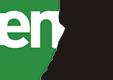 Logo en21