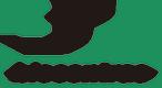 Logo Biocentras